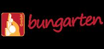 bungarten