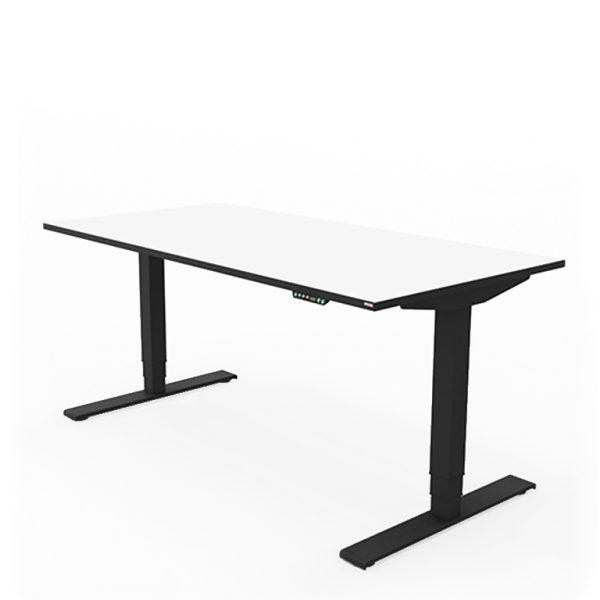 SPINE EW sitz-art® Berlin
