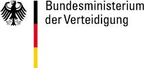 Bundesministerium der Verteidigung (BMVg)