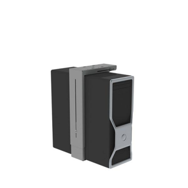 Linear CPU-Halter