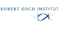 RKI - Robert-Koch-Institut