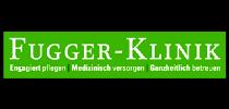 Fuggerklinik-SRG Seniorenresidenz