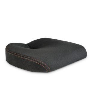 PonSo-Sitzkissen