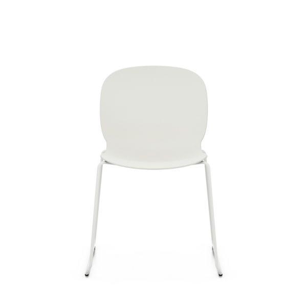 RBM Noor 6060 without upholstery - Vanila