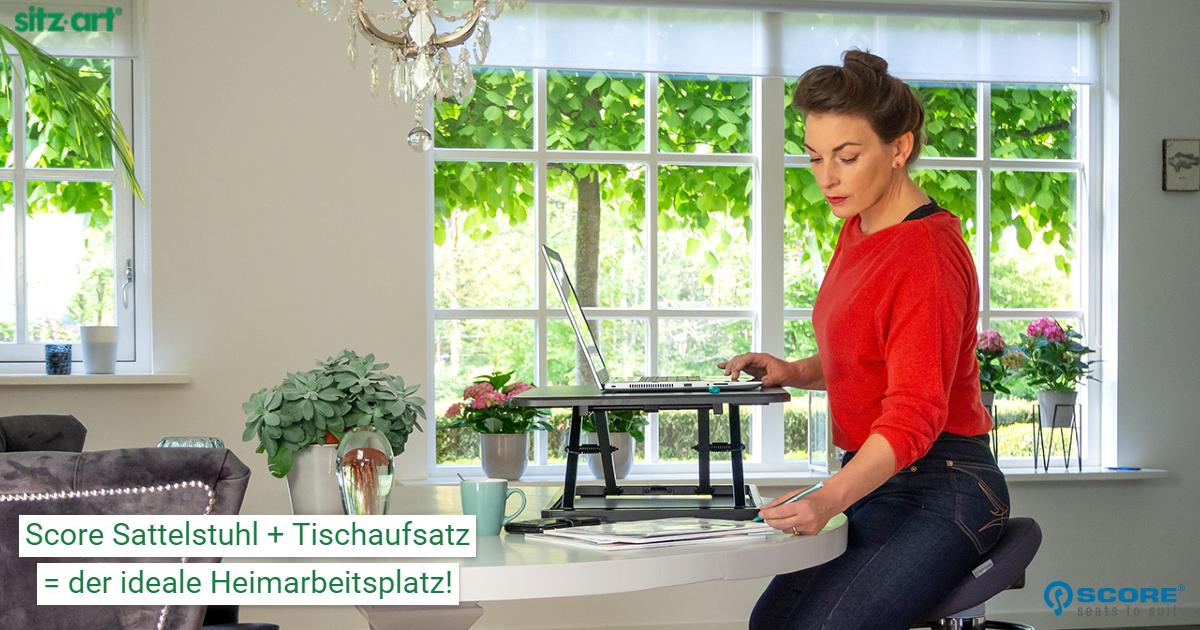 Score | sitz-art® Berlin
