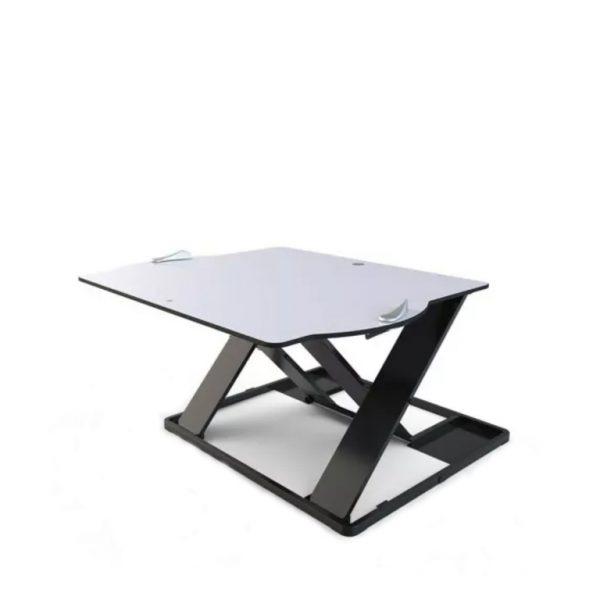 Sitz-Steh Tisch Oploft